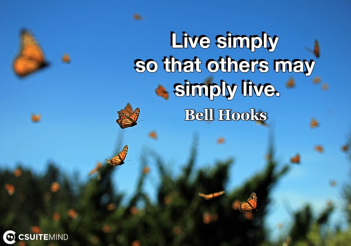 live-simply-so-that-others-may-simply-live
