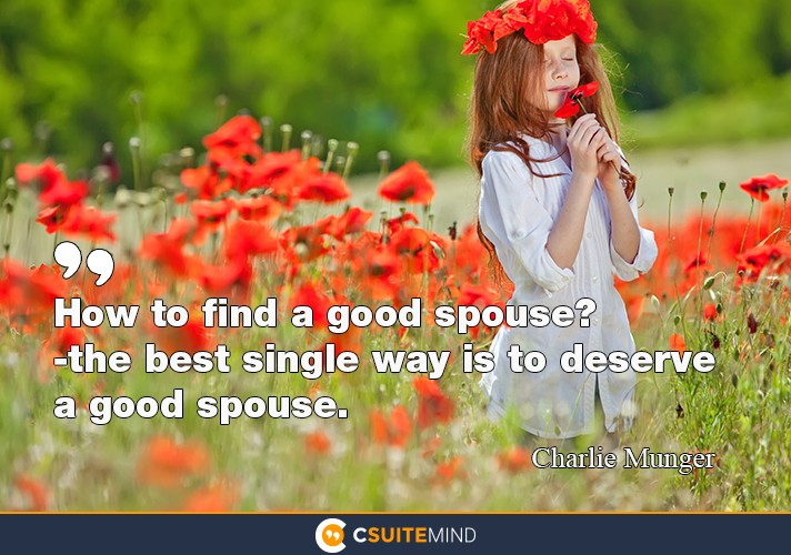 how-to-find-a-good-spouse-the-best-singel-way-is-to-dese